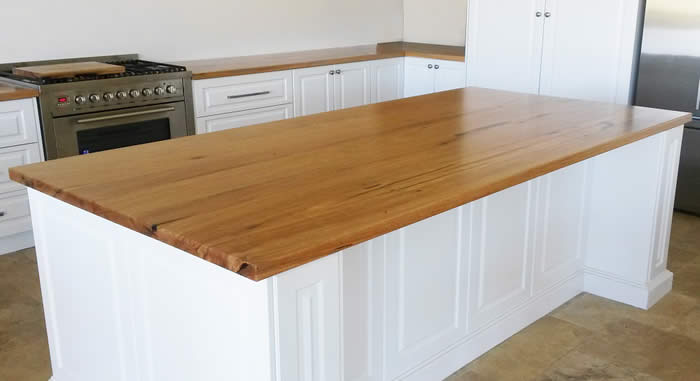 Mrbenchtops Images